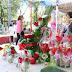 Entrega Comercio permisos para los festejos del Día de las Madres