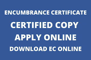 Check_Kerala_Registration_Dept_Encumbrance_Certificate_EC_download_online