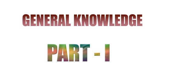 general knowledge questions, gk questions, latest gk questions, updated gk questions, gk in 2019