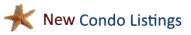 New Condominium Homes Listings For Sale in Gulf Shores, Orange Beach, Panama City Beach, Destin, Perdido Key Florida