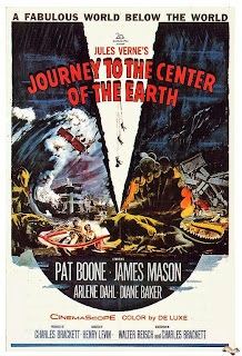 Journey to the Center of the Earth<br><span class='font12 dBlock'><i>(Journey to the Center of the Earth)</i></span>