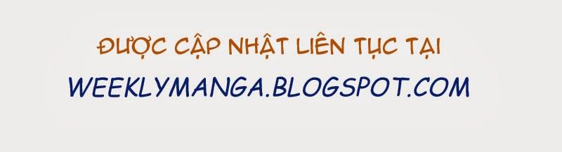 Shaman King [Vua pháp thuật] chap 121 trang 1