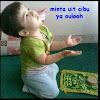 50 Meme Lucu Anak Kecil Keren Dan Terbaru   Kumpulan Gambar