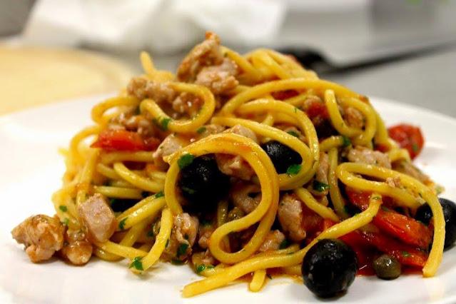 marea_food