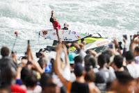 26 Adriano de Souza Oi Rio Pro 2017 foto WSL Damien Poullenot