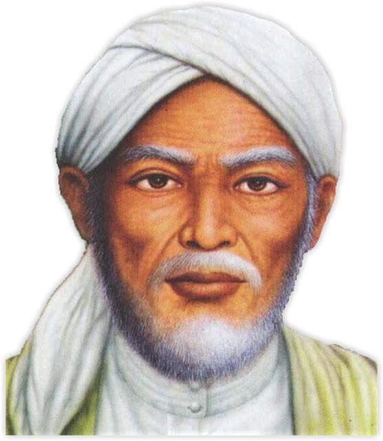 Sunan Ampel memiliki nama asli Raden Mohammad Ali Rahmatullah adalah