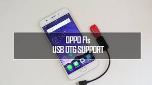 OPPO F1s Smart Mobile USB Driver Download Here,