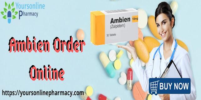Ambien-Order-Online-YoursOnlinePharmacy.jpg