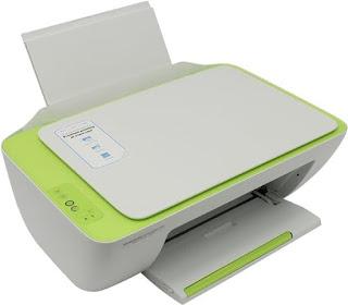 adalah metode yang umum dilakukan pada printer ink jet yang error Cara Mudah Reset Printer HP 2135 Error Tanpa Software