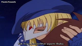 Download Gear Fighter Dendoh Episode 07 Subtitle Indonesia