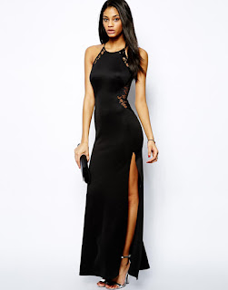 7217b172388 Cheap Fashion Korean Clothing Wholesale Online  Cheap Formal Plus ...
