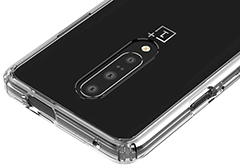 OnePlus 7 Pro - Specifications - Review - Most expensive device