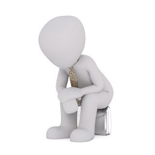 Prestación por desempleo contributivo, requisitos, cuantías, duración