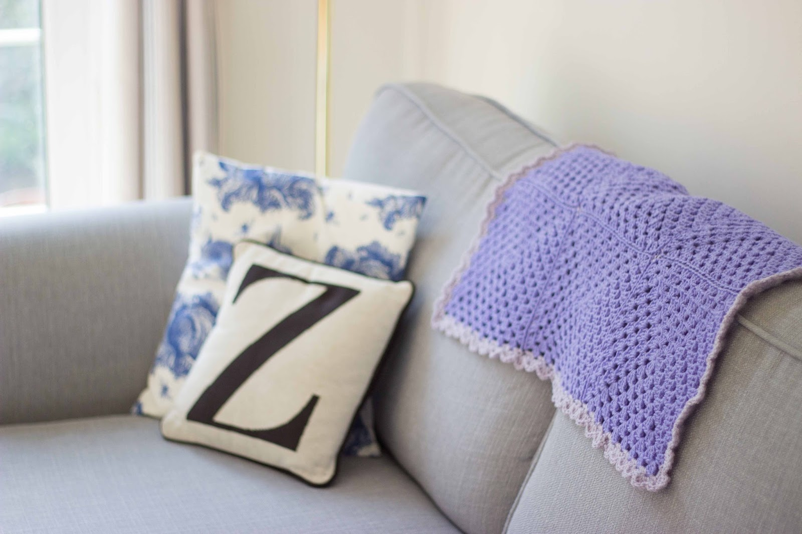 Cat Afghan Pattern | Crochet cat pattern, Quick crochet afghan ... | 1066x1600