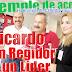 """¨""""En muletas"""", Regidor acude a reunión de Cabildo y ayudo a familias necesitadas"""