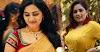 கட்டிலில் சிறுவனிடம் ஏமாந்து போன இளம் நடிகை ஸ்ருஷ்டி டாங்கே.!