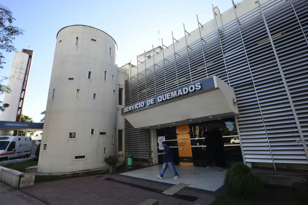 Ataque a una mujer trans en Córdoba