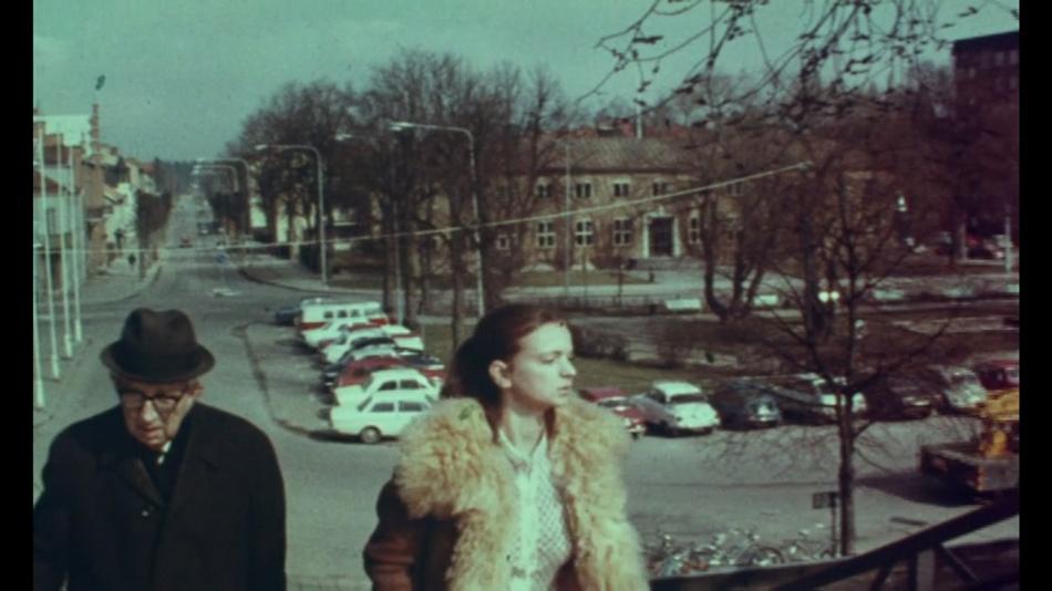 ANITA / ANITA: SWEDISH NYMPHET (LEGENDADO/DVDRIP) – 1973 05