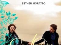 Primeiras Impressões.... Aníur - A Ruína Está Próxima - Esther Moratto