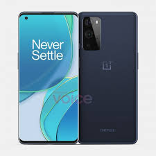 oneplus 9 pro,oneplus 9,oneplus 9 unboxing,oneplus 9 leaks,oneplus 9 release date,oneplus 9 pro price,oneplus 9 trailer,oneplus 9 review,oneplus 9 pro review,oneplus 9 pro unboxing,oneplus 9 pro trailer,oneplus 9 concept,oneplus 9 official video,oneplus 9 pro concept,oneplus 9 mobile,oneplus 9 pro camera,oneplus 9 hands on,oneplus 9 camera,oneplus 9 pro leaks,oneplus 9 pro official video,oneplus,oneplus 9 price,oneplus 9 specs,oneplus 9 first look,one plus 9,oneplus 9 pro launch date