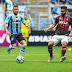 """""""Tropeça aqui e cai acolá"""": Grêmio não aproveita derrota do Corinthians e empata"""