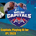 Surprising IPL 2020 Predicted Playing 11 for Delhi Capitals | IPL 2020 Delhi Capitals Playing 11 | DC Playing 11 IPL 2020