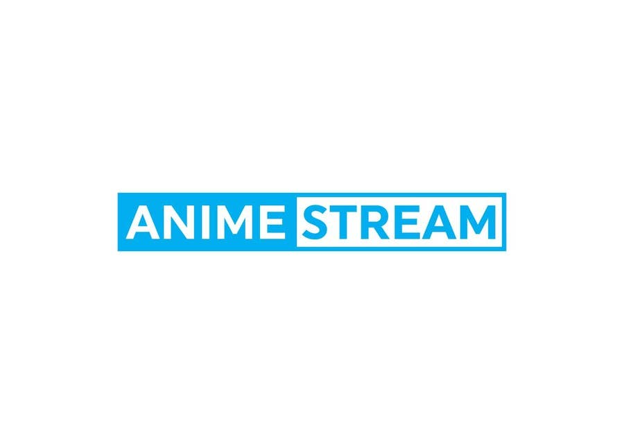 Animestream AnimeDao Alternative