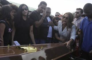 https://vnoticia.com.br/noticia/3782-filho-de-flordelis-confessou-que-matou-pai-a-mando-de-irmao-diz-policia
