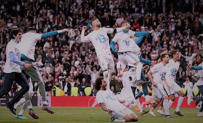 real madrid,real madrid live,real madrid roster,atest real madrid news now,real madrid next match,real madrid table,real madrid fixtures, Real Madrid vs Bayern, real madrid vs bayern 2018