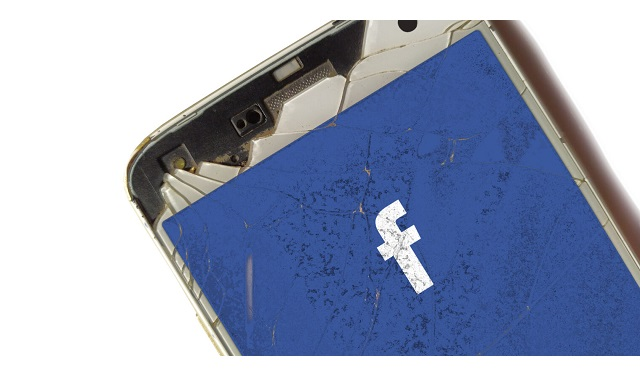 Facebook keen on settling the facial recognition lawsuit