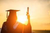 22 نصيحة لكل طلاب بكالوريوس هندسة بخصوص مشروع التخرج