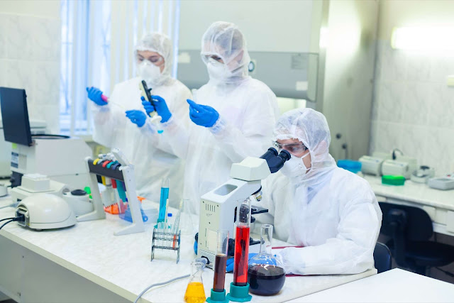 courses-vaccins-coronavirus-lemagexpress