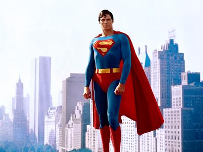 watch superman 2013 full movie online free
