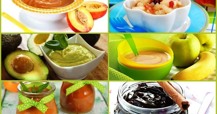 Foods That Take More Calories To Digest Than To Eat