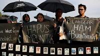 Pengertian Hak Asasi Manusia (HAM), Sejarah, Undang-Undang, Ciri, Macam, dan Pelanggaran HAM di Indonesia