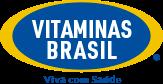 Vitaminas Brasil