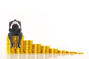 تعرفوا ايه عن الدخل السلبي ؟!