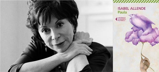 Paula-Isabel-Allende-recensione