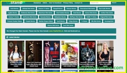 7starhd Download Tamil Hindi South Dubbed 300mb Movies