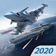 Modern Warplanes [MOD APK] Municion Infinita