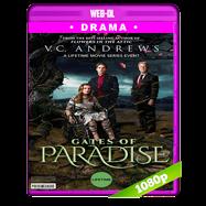 Las Puertas del Paraiso (2019) AMZN WEB-DL 1080p Audio Dual Latino-Ingles