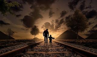 Arti Mimpi Bertemu Ayah yang Sudah Meninggal