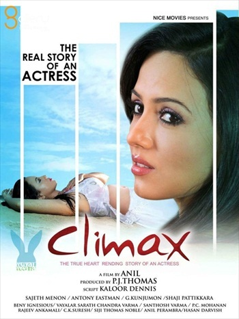 Climax 2013 Hindi 480p HDRip 300mb