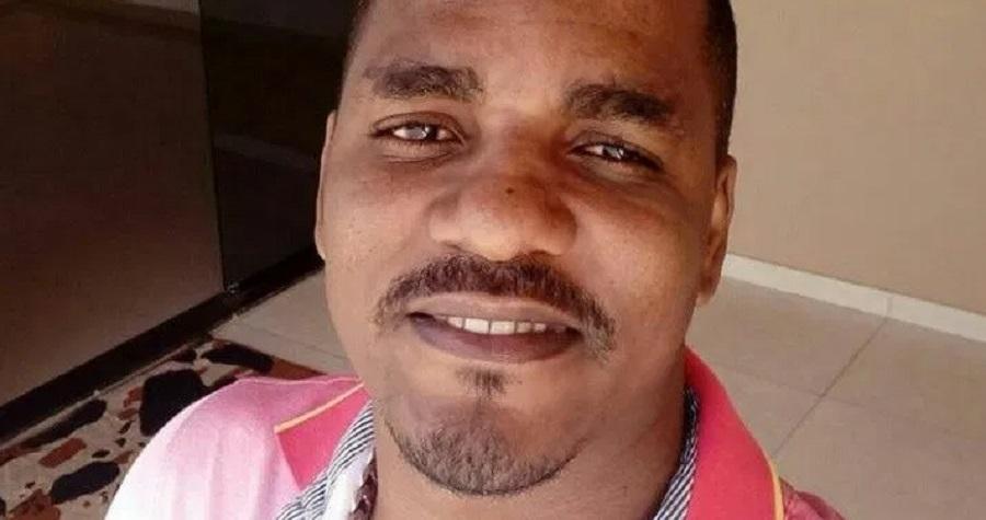 Dono de distribuidora é morto a tiros enquanto trabalhava em Petrolina (PE) - Portal Spy