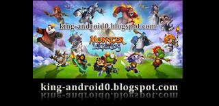 https://king-android0.blogspot.com/2020/08/monster-legends.html