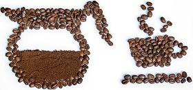قهوة التخسيس
