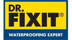 Dr Fixit Online Technical Support Number