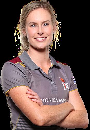 বিশ্ব সেরা ১০ সুন্দরী নারী ক্রিকেটার || শীর্ষে রয়েছেন বাংলাদেশের জাহানারা