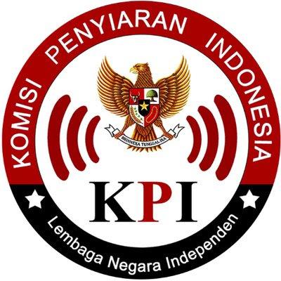 Lowongan Kerja Komisi Penyiaran Indonesia Daerah (KPID)