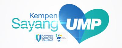 sayang UMP